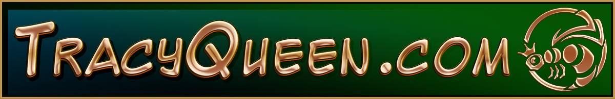 Tracy-Queen-Banner-w-logo-2020