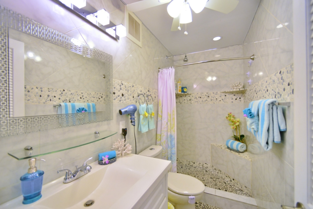 kihei maui condos for rent by owner