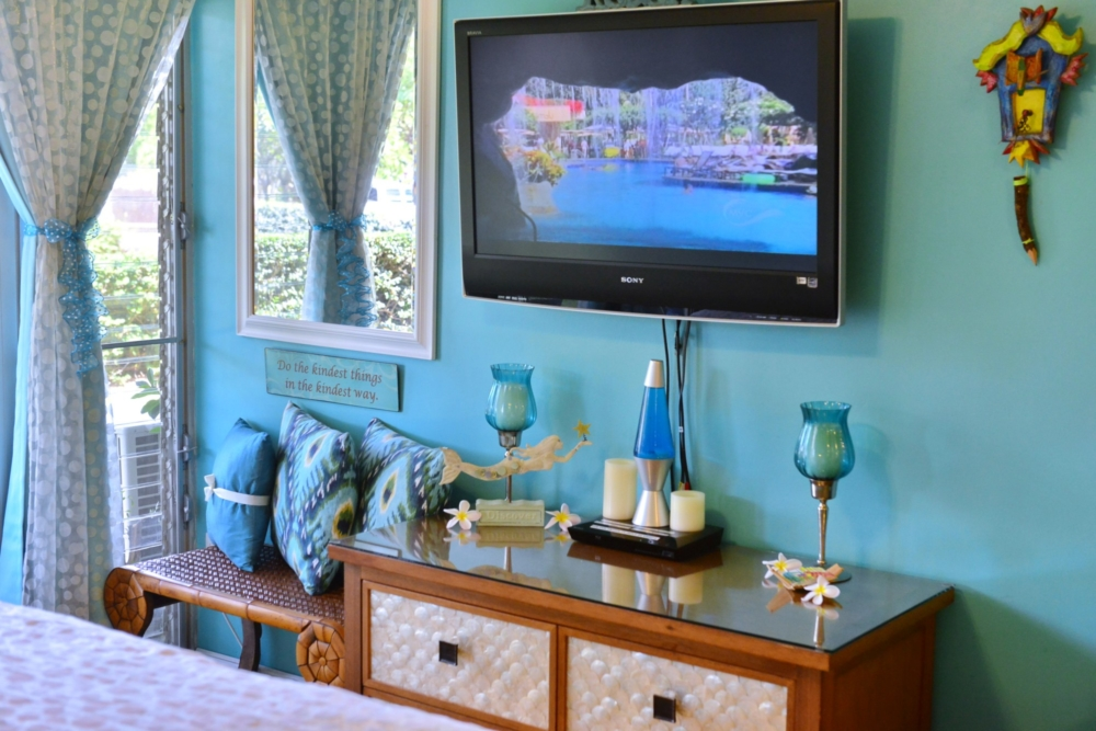 kihei vacation rentals on the beach