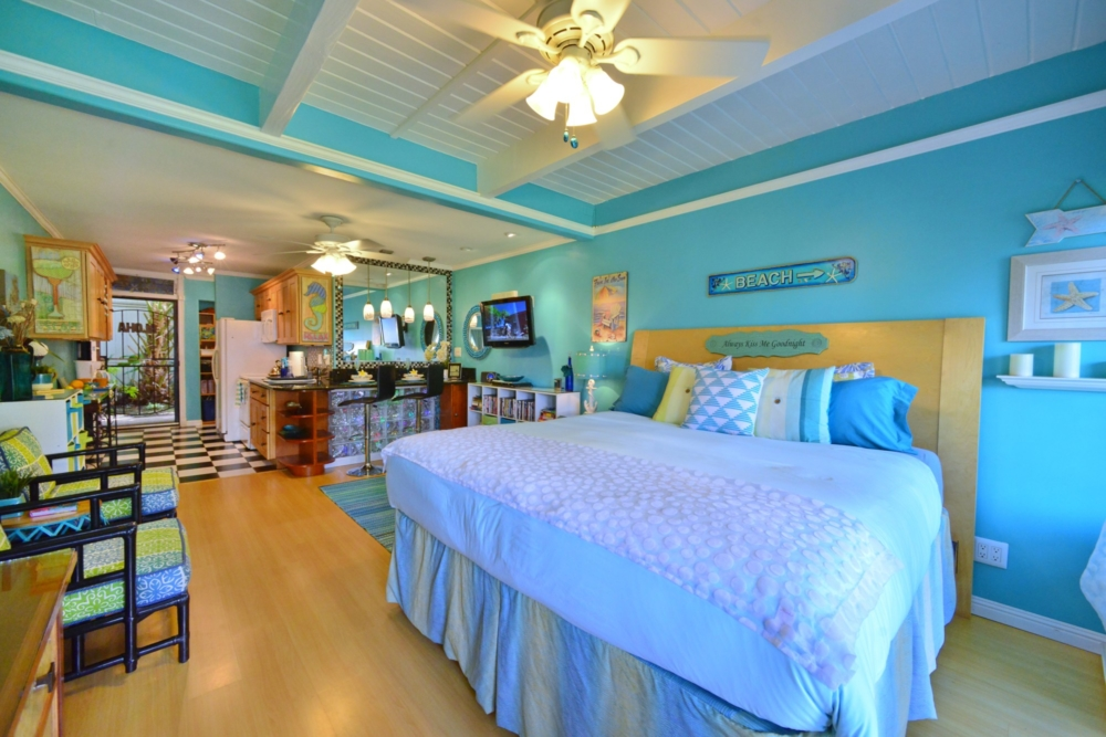 best condos for couples kihei maui