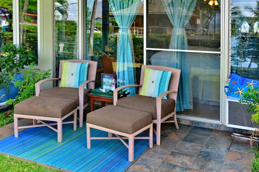 top kihei maui luxury vacation properties