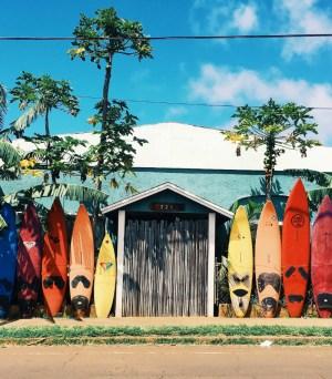 discount vacation rentals maui