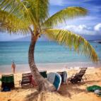 kihei condo rentals on the beach
