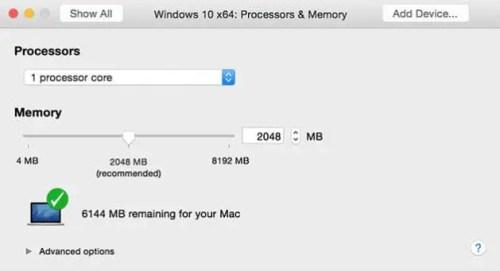 Can NinjaTrader be installed on a Mac? - TradaMaker