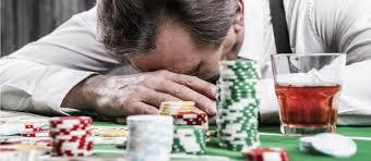 オンラインカジノの致命的ミス
