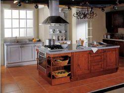 Adelphi Kitchen Cabinets Reviews Memsaheb Net
