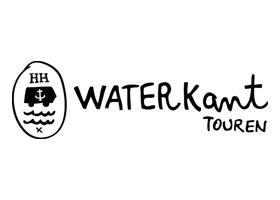 Waterkant Touren