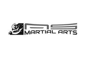 Asia Sports Martial Arts