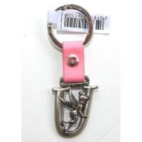Pins & Key Rings