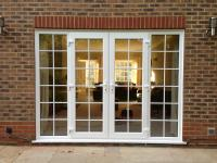 French Doors- Trade supplier & manufacturer of energy ...