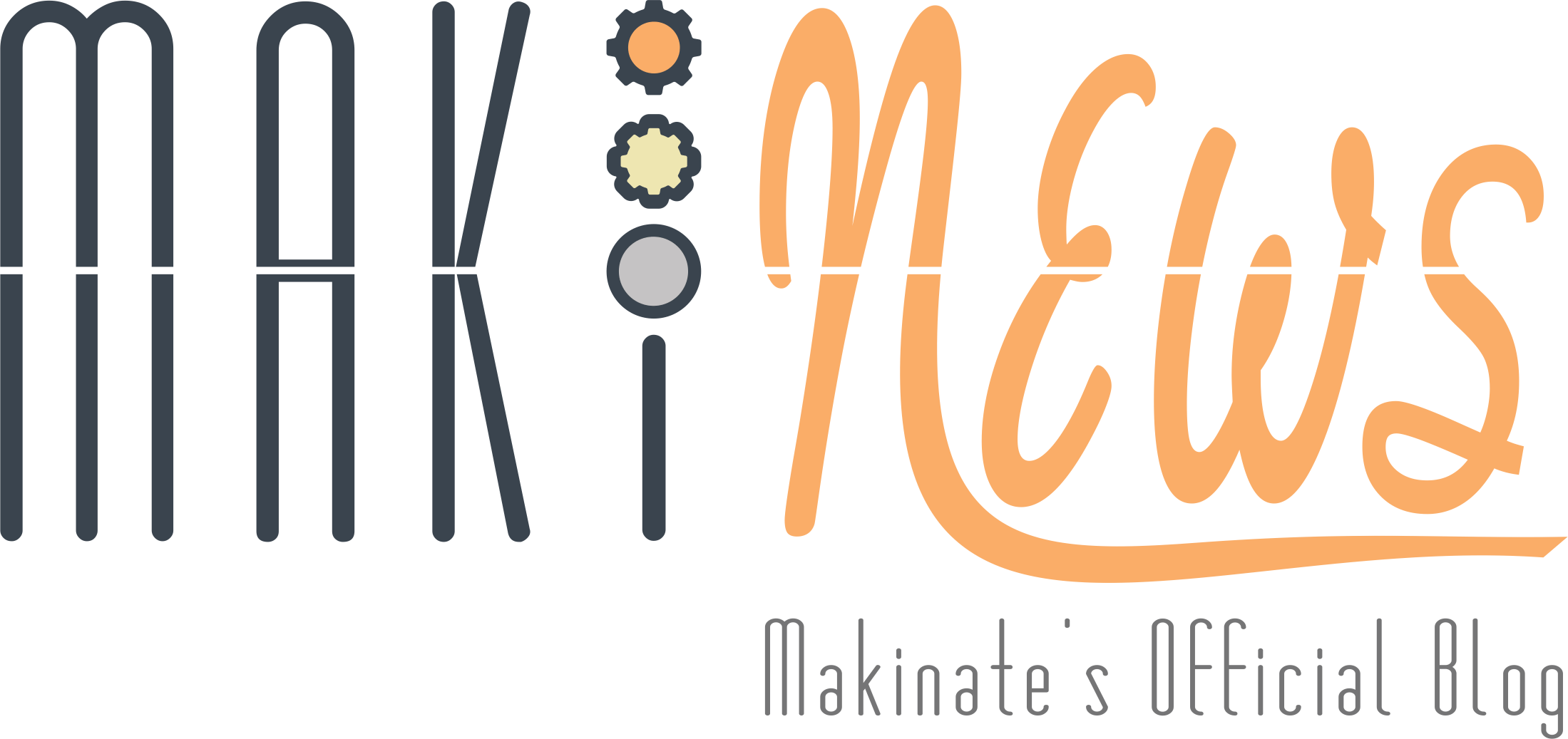 Makinews – Buy and sell used machines – Makinate's Blog