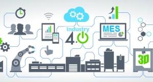 Makinate   Industry - 4.0