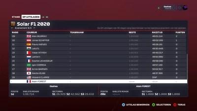 F1 2020 (DirectX 12) 17 2 2021 08 30 04