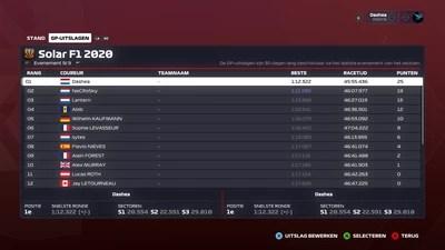 F1 2020 (DirectX 12) 10 3 2021 12 57 11