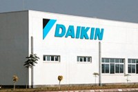 Daikin completes transition towards one brand