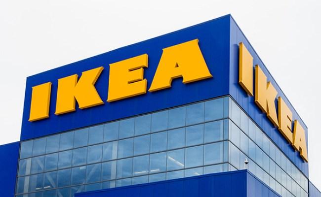 Ikea Saudi Launches Online Shopping