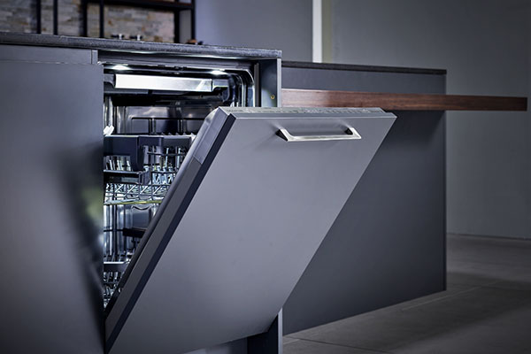 lg kitchen appliances magazines to unveil premium at ifa