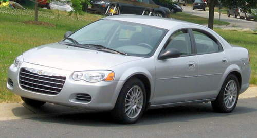 2000 Chrysler Sebring Wiring Diagram Free Download Wiring Diagram