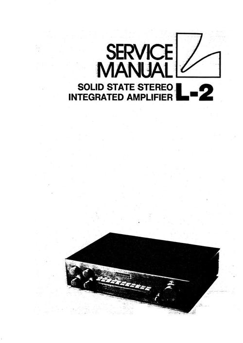 Free Dual 510 TURNTABLE SERVICE MANUAL Download