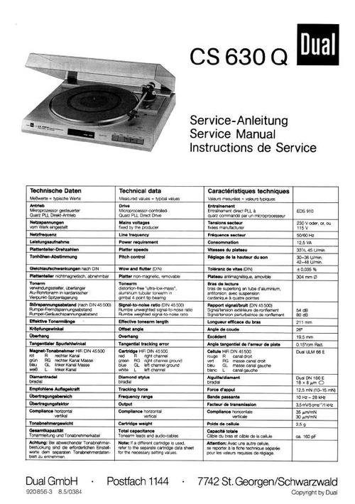 Free Service Manual VIEWSONIC M50 VCDTS21502-1 MONITOR