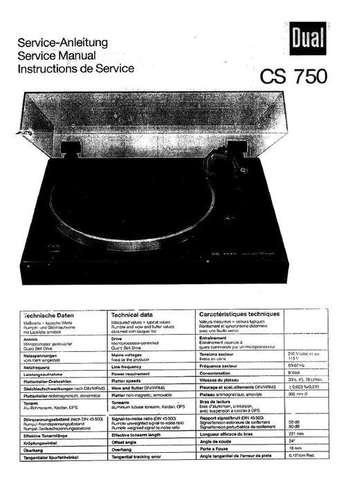 Nema 10 50 Wiring Diagram Free Download Wiring Diagram Schematic