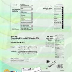 Hino Truck Wiring Diagrams Rascal 600t Diagram Dutro Great Installation Of Wu 300 400 Xzu Series Service Manual Download Manu Rh Tradebit Com 2006