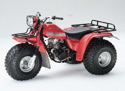 Wiring Diagrams As Well Honda Motorcycle Wiring Diagrams On Z50