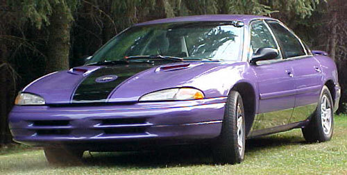 Pics Photos 1997 Dodge Intrepid Wiring Diagram By Andree