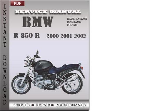 bmw r 850 owners manual user guide manual that easy to read u2022 rh wowomg co 2013 BMW X5 xDrive35i 2013 BMW X5 xDrive35i