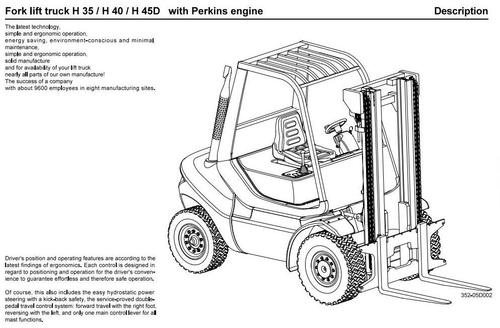 Free Deutz 914 series,(F3L914,F4L914 etc) operation manual