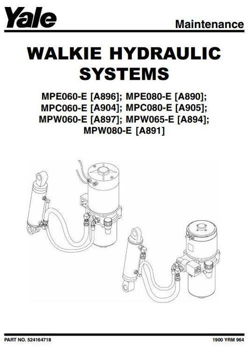 [DIAGRAM] 1989 Subaru Ea82 Workshop Repair Manual Download