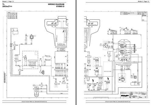 reach inzer wiring diagram