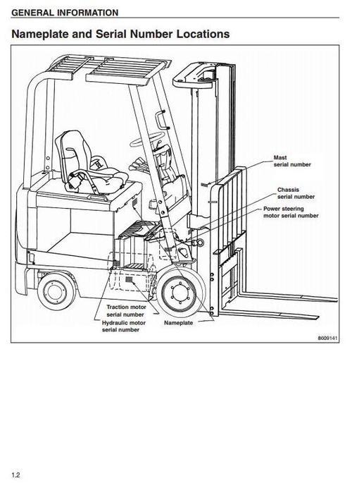 Free Alpine TDM-7582RM Service Manual Download