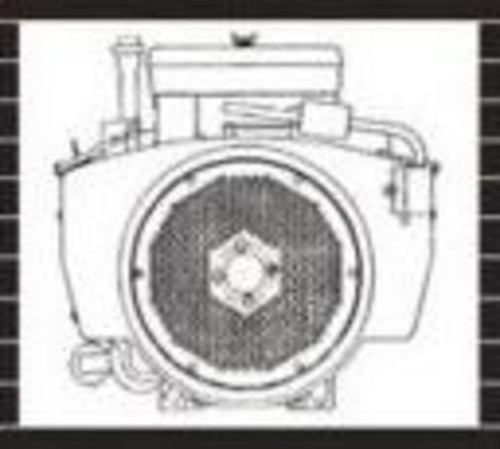 Onan Engine 216 P. Diagrams. Wiring Diagram Gallery