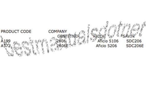 Free RICOH FAX 3310L Fax 4410L Fax 4410NF MV Manuals