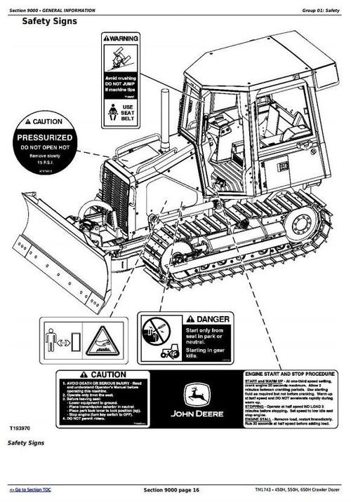 Fuel Pump Relay Wiring Diagram Projects Pinterest Jeep Cj