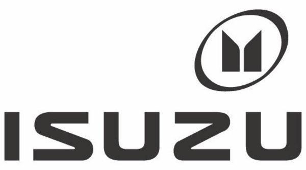 ISUZU COMMERCIAL TRUCK FORWARD TILTMASTER S10...