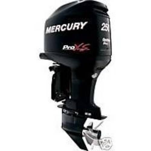 Mercury Outboard Motor Parts Diagram Free Online Image Schematic