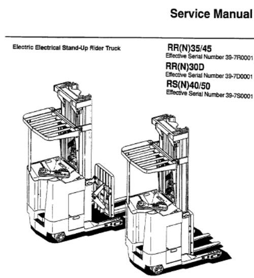 Auto Repair Manual Diagrams Auto Repair Software ~ Elsavadorla