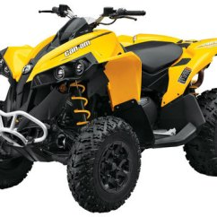 2008 Can Am Outlander 650 Wiring Diagram White Rodgers 3 Wire Zone Valve Renegade 500 800 Repair Manual Download Pay For