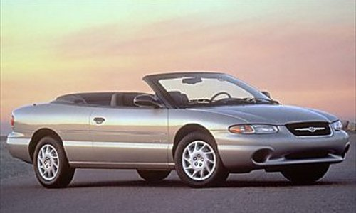 99 Chrysler Sebring Wiring Diagram 99 Wiring Diagram And Circuit