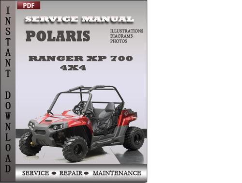 Polaris Rzr 1000 Wiring Diagram Free Download Wiring Diagram