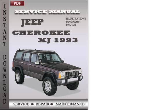 Jeep Cherokee Vacuum System Diagram Besides 1993 Jeep Grand Cherokee