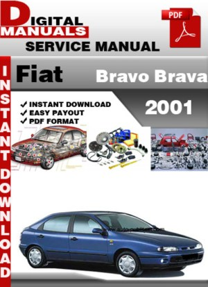 FIAT Manual – Best Repair Manual Download