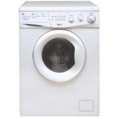 Whirlpool Duet Washer Wiring Diagram Cargo Trailer Awz412 Dryer Service & Repair Manual Guide - Downl...