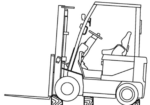 Internal Combustion D01 D02 Series service manual.pdf