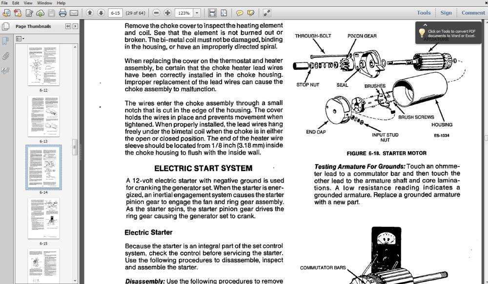 medium resolution of onan generator wiring diagram 300 3056 board 1 onan generator troubleshooting onan generator wiring diagram