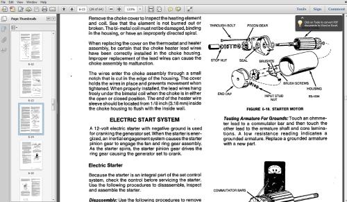 small resolution of onan generator wiring diagram 300 3056 board 1 onan generator troubleshooting onan generator wiring diagram
