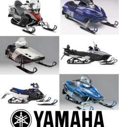 2011 yamaha phazer gt snowmobile service repair maintenance overhaul workshop manual [ 912 x 1040 Pixel ]
