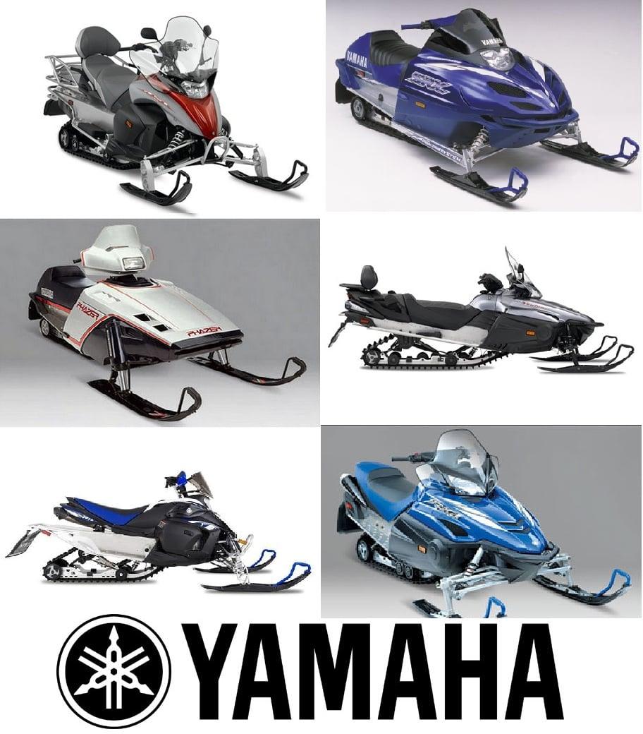 medium resolution of 2011 yamaha phazer gt snowmobile service repair maintenance overhaul workshop manual
